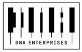 DNA Enterprises