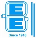 Emtage Electric Co. Ltd.