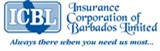 Insurance Corporation of Barbados