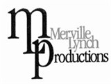 Merville Lynch Productions